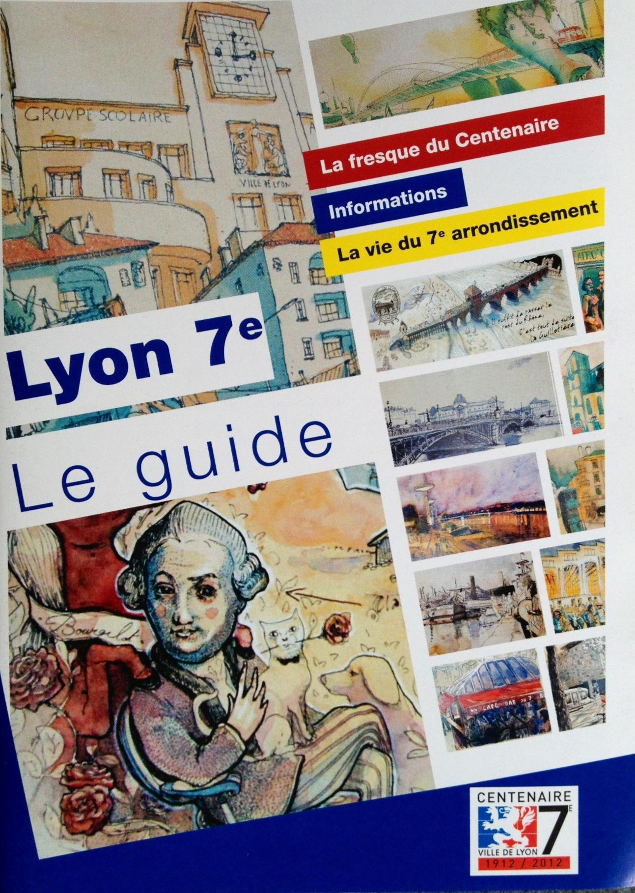 Lyon7LeGuide